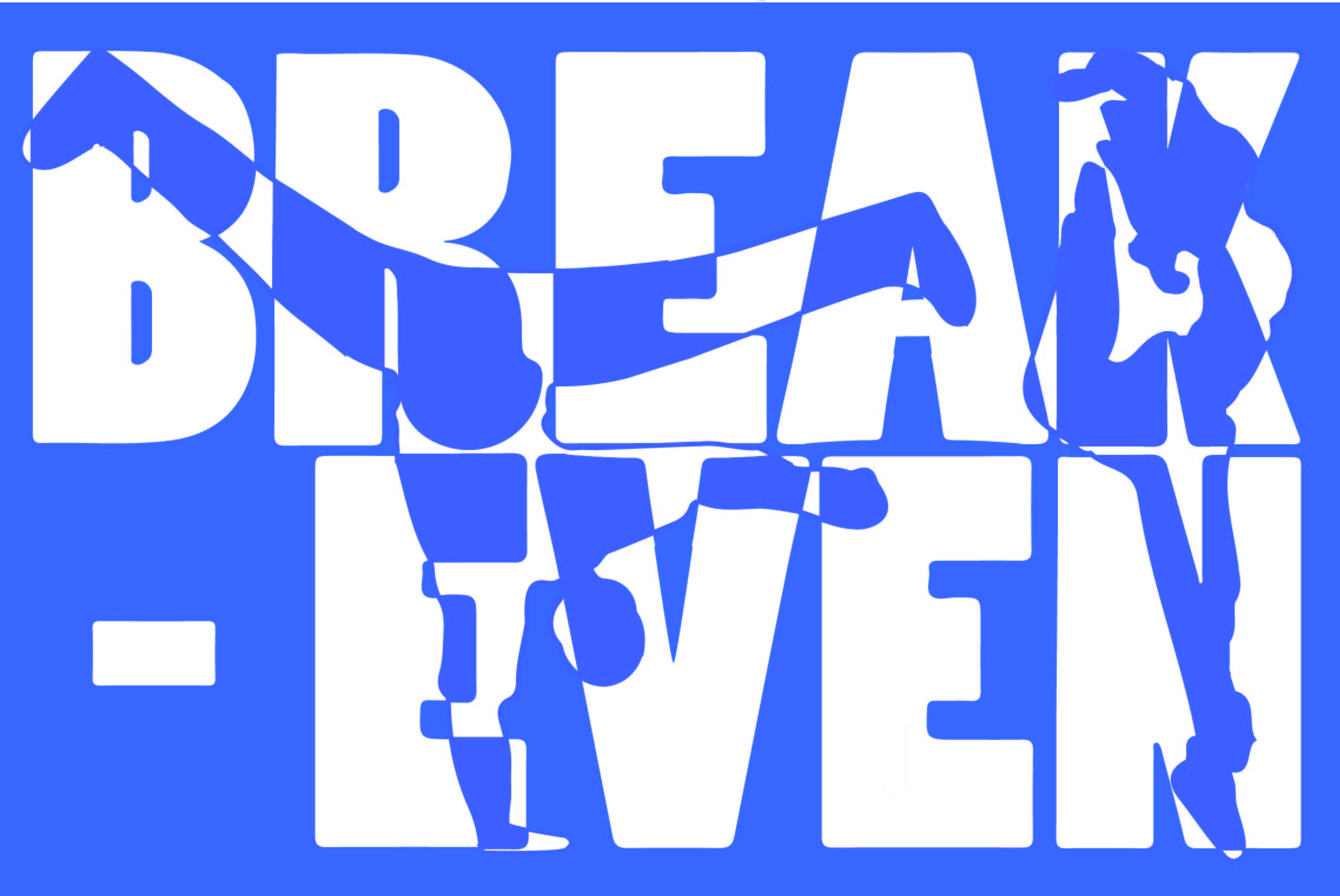 Break-Even Breakdance and HipHop | Students breakdance en hiphop association