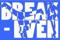 Break-Even Breakdance and Hip Hop